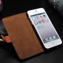 New arrival sublimation leather for iphone 5s 16gb alibaba express