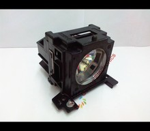 Cheap Original Projector Lamp 78-6969-9783-8 DT00751 HS200W for 3M X62/ 3M X62W