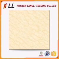 Alibaba factory with CE certificate ceramic floor tile distributors