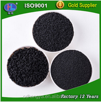 popular among activated carbon buyers best norit produced by largest factory