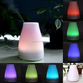 100ml Mini Ultrasonic Aroma Humidifier/Essential Oil Diffusers