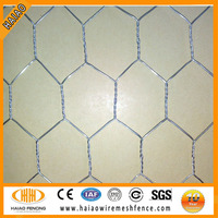 China professional cheap chicken wire fence for farms