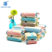 aliexpress China terry bath towel for wholesales