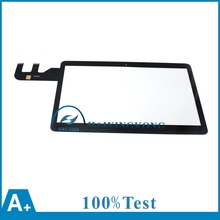 13'' For Asus Q303 TP301 Series Touch Screen with Front Panel Glass Replacement