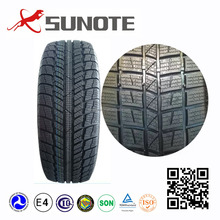 new 205/65r15 sizes cheap price of car tires factory in China