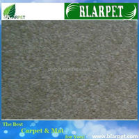 Good quality exported cheap nylon tufted carpet wall to wall