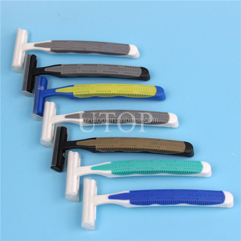 Hotel Razor Suppliers & Razor Blades Manufacturers,Shaving Kits for Men