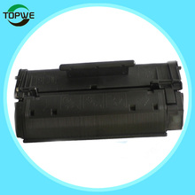 toner cartridge 3906