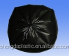HDPE large garbage disposal cheap bags