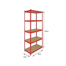 Warehouse /supermarket/ home furniture metal/MDF <strong>shelf</strong> with low price