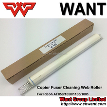 Fuser Cleaning Web For Ricoh Aficio 1085/1105,Ricoh MP5000 4000