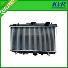 Radiator for DAIHATSU Mira L250 OEM 16400-87F31-000