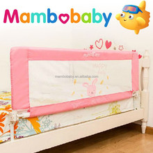 Basic Style Safety Baby/Kids Bed Rails
