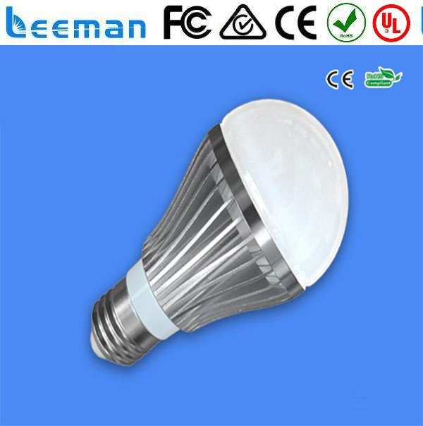 led lighting inflatable globe balloons industry led lamp high bay 22w ul led tube