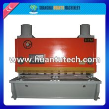 electron beam machine, low price producing machine, manual guillotine, Hydraulic metal sheet cut