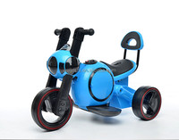 Electric children motorcycle with price, Rechargeable Battery Power Kids Ride On Car /Kids ride on toy made in China