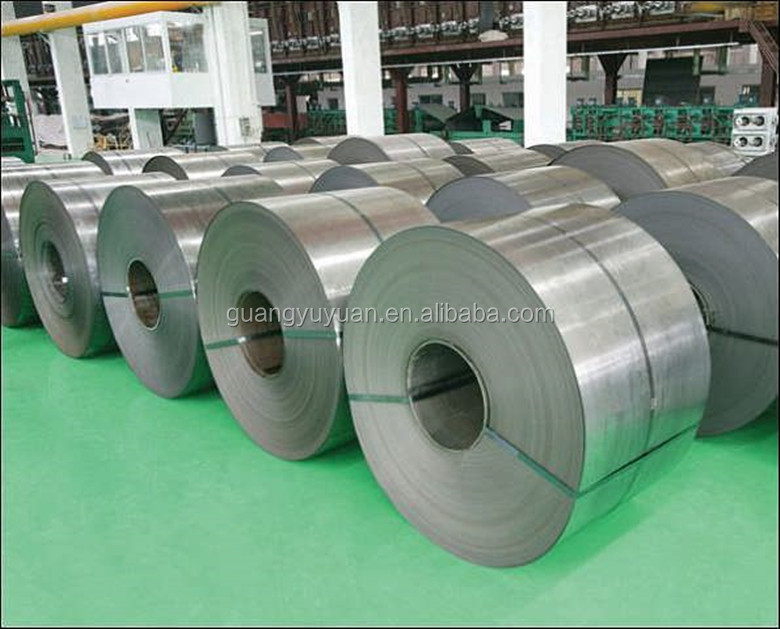 wuxi SGS approved mill/slit edge 316 stainless steel coil