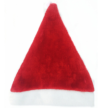Cheap Price Childrens Christmas Hat