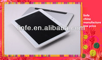 2014 android tablet pc,black bird tablet pc
