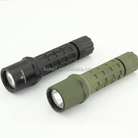 Tactical R2 Led Flashlight G2 Torch Lamp Light