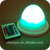 led waterproof battery operated lights furniture base source with remote control