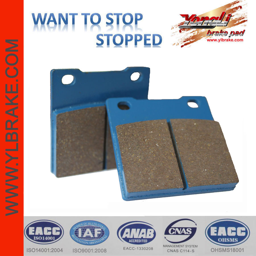 transportation motorcycle pad for KTM
