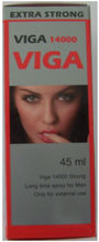 Sex Time Delay Spray in Pakistan 03247613682 Viga 14000