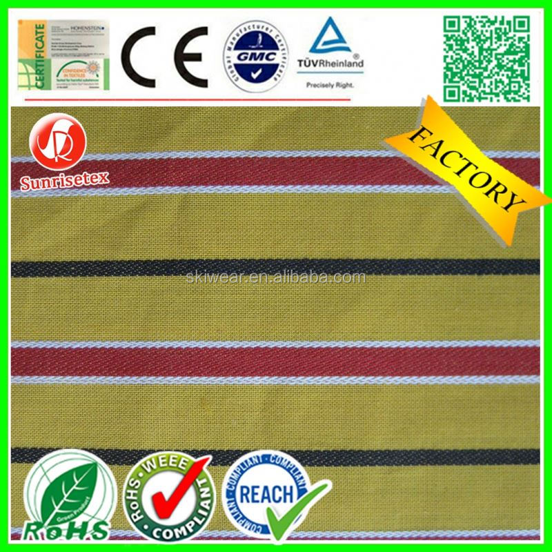 2015 new develop wholesale alpaca suit fabric for shirt in China