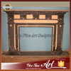 /product-detail/indoor-classic-stone-fireplaces-for-decorative-60498908151.html