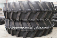 agriculture tractor tyre 16.9-28