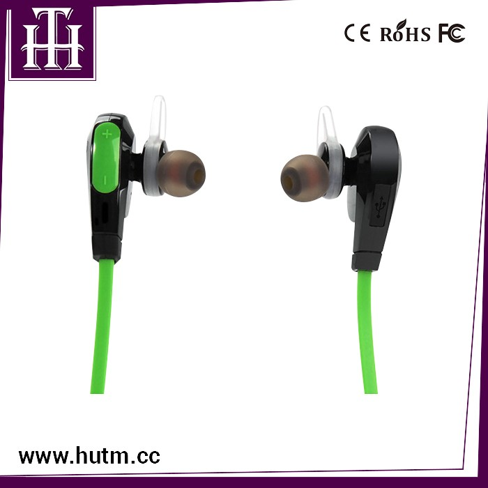 ODM Offered Factory Wholesale Funny Earbuds