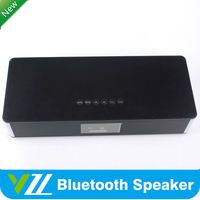 Smart Wireless Controller Car Bluetooth Speaker, Wireless Speaker Bluetooth Multimedia