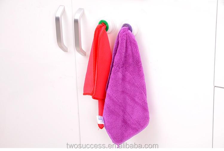 wash cloth clip .jpg