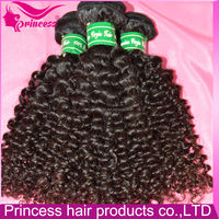 Cash back promotion!!! Afro cheap virgin brailian hair 100% unprocessed human hair