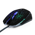 2017 led mouse drivers usb 6d 6 buttons optical gaming mouse wired