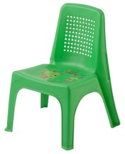 Walmart Plastic Children Chairs and Tables