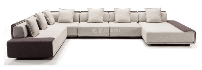 2015 Simple Sofa Design High Quality American Style Modern
