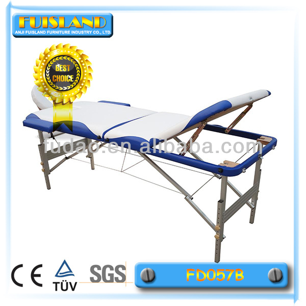 Massage Bed/full body massage table