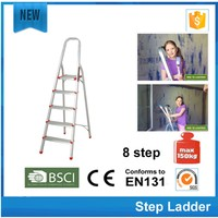 a type ladder 5 Tread CHEAPEST AROUND