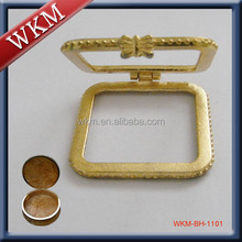 Brass Hinge for jewelry box
