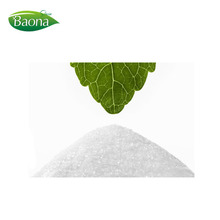 Sale pure nature stevia powder reb a 40% 97% 98% with low price