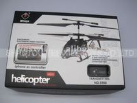 IPHONE, Android, ipad remote control helicopter