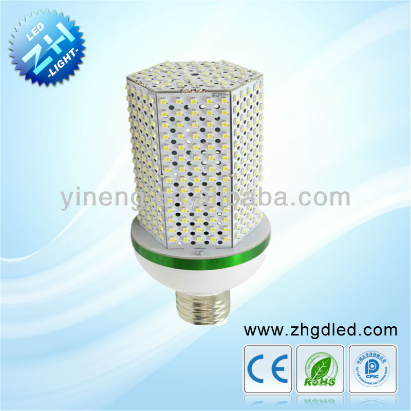 480pcs SMD3528 led corn light 30w