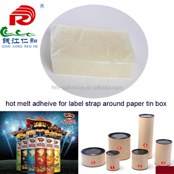 food safe glue food glue for food box label pasting on paper food box