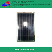 Poly 100w panel solar, NEW STYLE!!!
