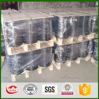 12 guage black annealing wire iron rod/14 gauge low price annealed binding wire