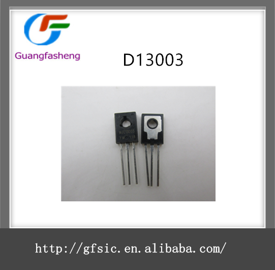 GFS Technology is a leading supplier of IC (Integrated Circuit), Diodes, Resistance and Capacitor