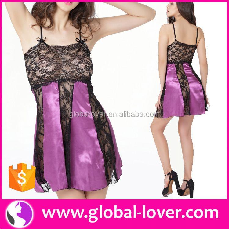 Платье на взрослых цены и на взрослых