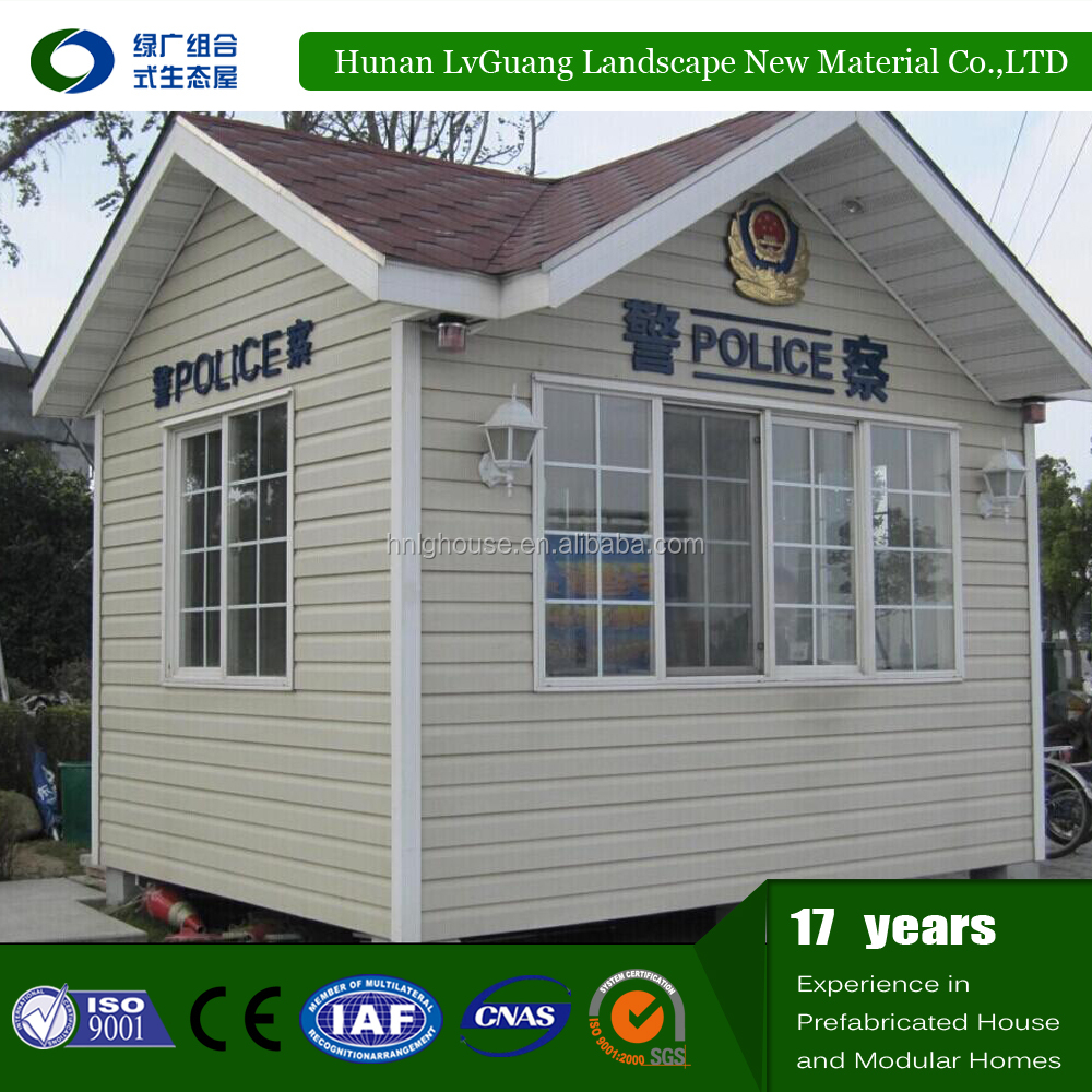 2016 high quality popular public phone booth for sale