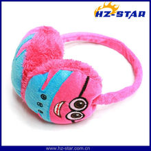 HZE-13113-1 YiWu trading agent Newest Warm Wholesale Hot Sale New Fashion Winter Ear Cover